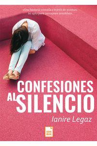 bm-confesiones-al-silencio-donbuk-editorial-9788417503260