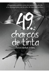 bm-49-charcos-de-tinta-donbuk-editorial-9788494813375
