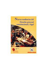 23_nuevas_tendencias_del_derecho