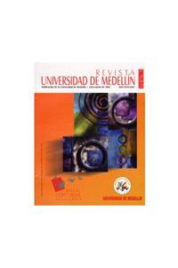 34_revista_universidad_de_medellin