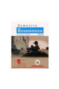 36_semestre_economico