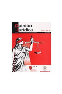 44_opinion_juridica