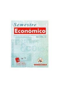 46_semestre_economico