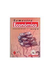 88_revista_semestre_v9N18