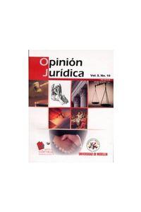 92_opinion_juridica_v5n10