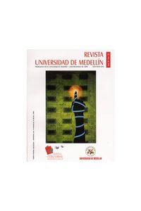 93_revista_universidad_v41n82