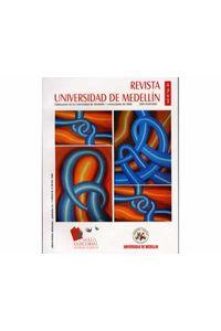 94_revista_universidad_v41n81