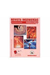 95_revista_ingenierias_8