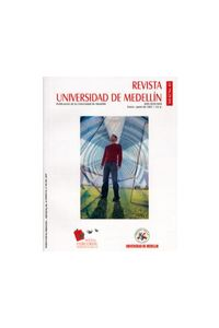 99_revista_universidad_udem