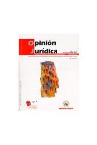 101_opinion_juridica_udem