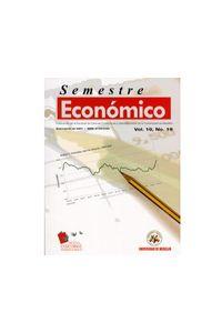 102_semestre_economico_udem