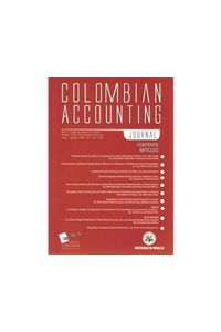 110_colombia_accounting_journal_umed