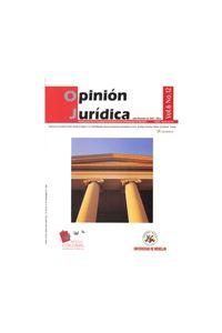 113_opinion_juridica_umed