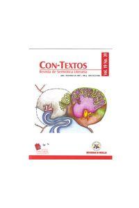 115_revista_con_textos_umed