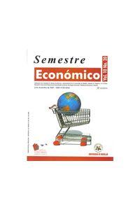 116_semestre_economico_umed
