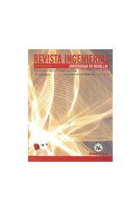 119_revista_de_ingenieria_umed