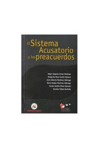 135_sistema_acusatorio_udem