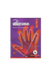 140_anagramas_4_udem