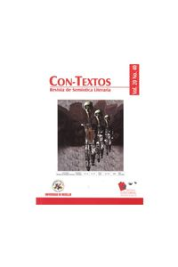 147_contextos_-semiotica_udem