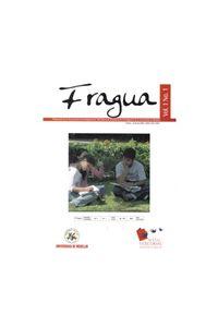 148_fragua_udem