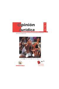 149_opinion_juridica_udem