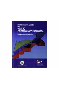 156_derecho_colombia_udem