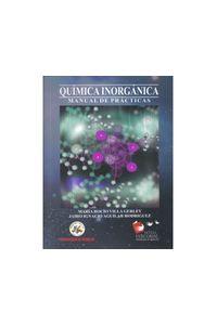 183_quimica_inorganica_udem