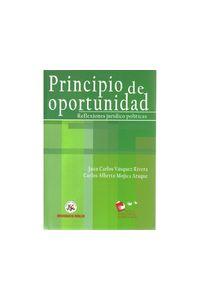 202_principio_oportunidad_udem