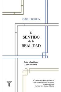 lib-el-sentido-de-la-realidad-penguin-random-house-9788430618552