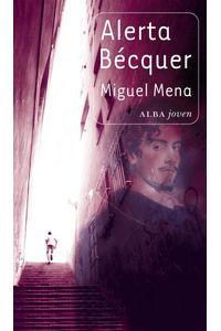 lib-alerta-becquer-alba-editorial-9788484289074