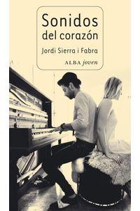 lib-sonidos-del-corazon-alba-editorial-9788484287223