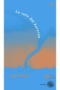 lib-la-ruta-del-huracan-alba-editorial-9788484287971