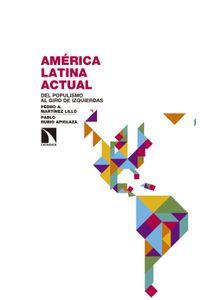 lib-america-latina-actual-otros-editores-9788490975923