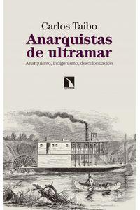 lib-anarquistas-de-ultramar-otros-editores-9788490975374