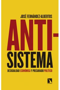 lib-antisistema-otros-editores-9788490975039
