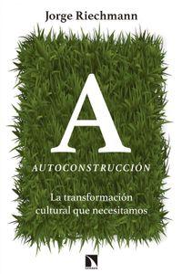lib-autoconstruccion-otros-editores-9788490973578