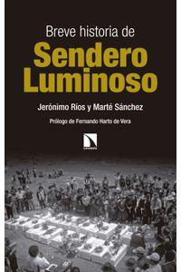 lib-breve-historia-de-sendero-luminoso-otros-editores-9788490974087