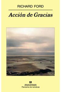 lib-accion-de-gracias-editorial-anagrama-9788433934635