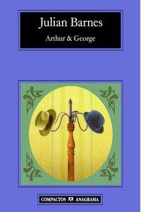 lib-arthur-george-editorial-anagrama-9788433932211