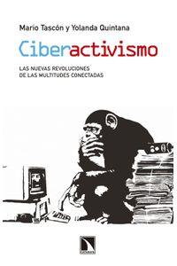 lib-ciberactivismo-otros-editores-9788490972328