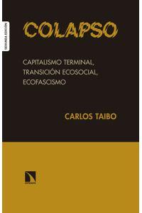lib-colapso-otros-editores-9788490972748