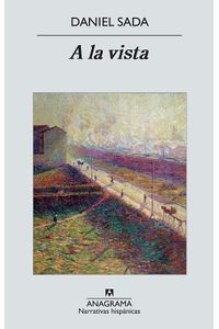 lib-a-la-vista-editorial-anagrama-9788433933157
