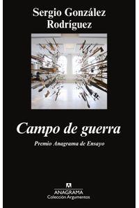 lib-campo-de-guerra-editorial-anagrama-9788433934949