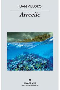 lib-arrecife-editorial-anagrama-9788433933645