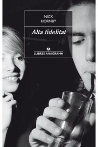 lib-alta-fidelitat-editorial-anagrama-9788433937186