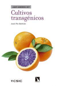 lib-cultivos-transgenicos-otros-editores-9788490974117