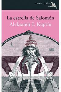 lib-la-estrella-de-salomon-alba-editorial-9788490651186