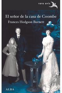 lib-el-senor-de-la-casa-de-coombe-alba-editorial-9788490652091