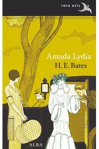 lib-amada-lydia-alba-editorial-9788490652442
