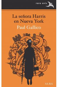 lib-la-senora-harris-en-nueva-york-alba-editorial-9788490654354